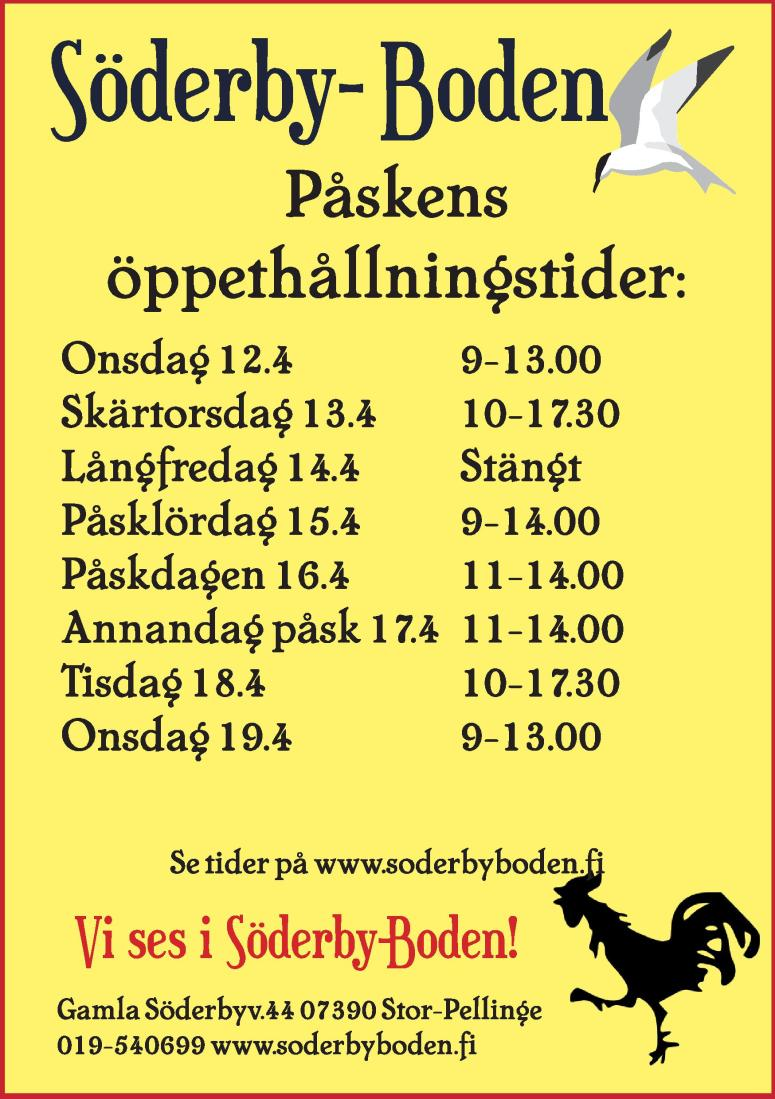 pask_annons17-1